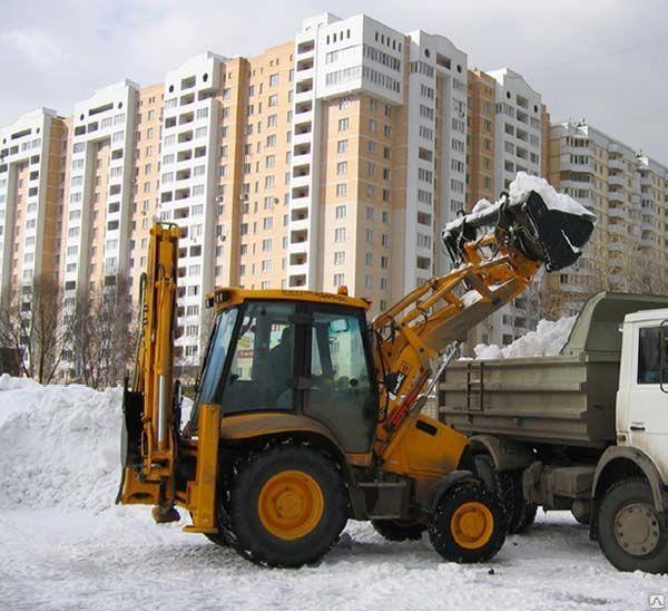 Аренда самосвала экскаватора погрузчика Воронеж