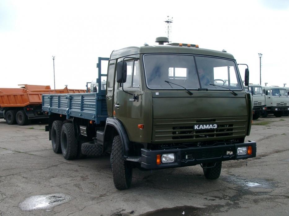 Аренда грузовика и водителя