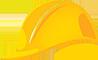 логотип Кран Парк аренда спецтехники