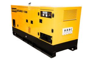 генератор дизельный цена аренды